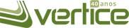 logo Vértice rodapé