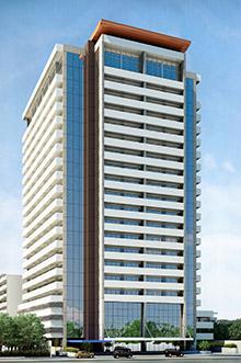 Edificio 3