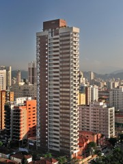 Edifício FIGUEIRA