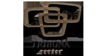 Tribuna Square