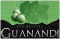 Guanandi
